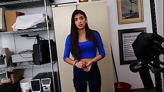 audition videos